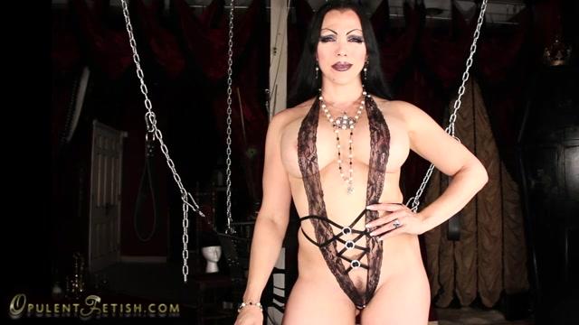 Goddess_Cheyenne_in_The_Weaker_Sex.mp4.00002.jpg