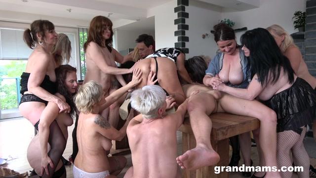 GrandMams_presents_Horny_Grandmams_and_Toyboys_Part_3.mp4.00000.jpg