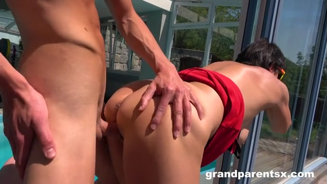 GrandParentsx_presents_Young_and_Old_Equals_Cuckold.mp4.00014.jpg