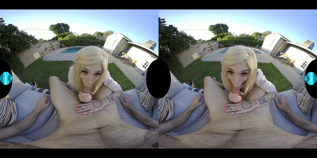 GroobyVR_presents_Jenna_Gargles_in_Outside_For_A_Ride__-_30.07.2020.mp4.00002.jpg