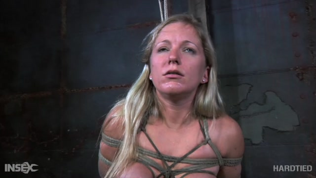 Watch Online Porn – HardTied presents Dia Zerva – Skills – 08.07.2020 (MP4, SD, 850×478)
