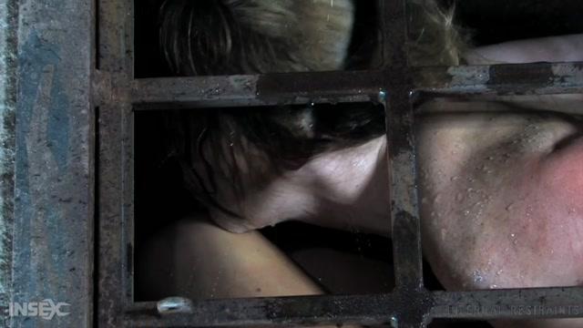 Watch Free Porno Online – InfernalRestraints presents Brina James, Lavender Rayne – A TWO GIRL PREDICAMENT – 24.07.2020 (MP4, SD, 850×478)