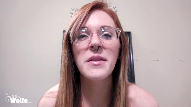 Jessie_Wolfe_-_SEX_KITTEN_titty.mp4.00014.jpg