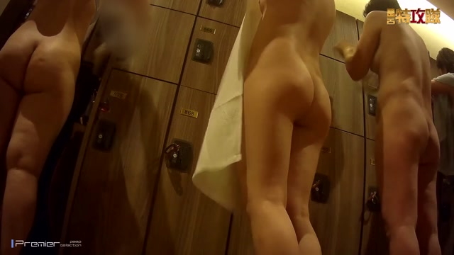Watch Free Porno Online – [Kami Advent Bath Edition] Tall beauty with parents ● Licking a woman's nakedness and shooting [Kami Advent Vol.058] kkrn058_00 (MP4, FullHD, 1920×1080)