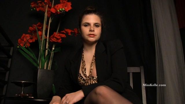 Watch Online Porn – Kelle Martina – The Boobie Trap (MP4, FullHD, 1920×1080)