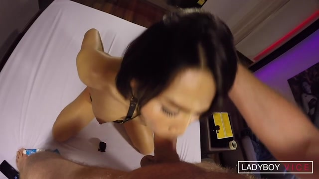 LadyboyVice_presents_Som_3_Restrained_And_Cum_Covered___25.07.2020.mp4.00008.jpg