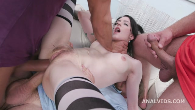 LegalPorno_presents_Anal_Prowess__Anna_de_Ville_deviant_evolution_with_Balls_Deep_Anal__DAP__Gapes__Buttrose_and_Swallow_GIO1463___01.07.2020.mp4.00007.jpg