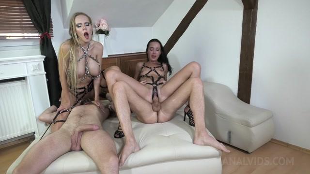 LegalPorno_presents_BDSM_Dominatrix_Slut_Florane_Russell_and_her_anal_slave_Freya_Dee_HARDCORE_fucking_balls_deep_and_anal_bondage_NF014_-_12.07.2020.mp4.00008.jpg