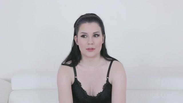 Watch Online Porn – LegalPorno presents Kaira Love casting with BBC KS113 – 01.07.2020 (MP4, HD, 1280×720)