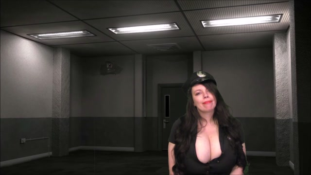 Lovely_Lilith_in_Extracted_Cumfession.mp4.00004.jpg