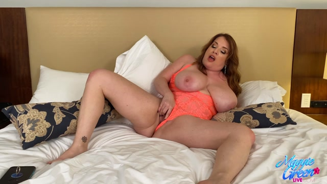 Watch Online Porn – Maggie Green – Step Mom Taboo Roleplay (MP4, FullHD, 1920×1080)