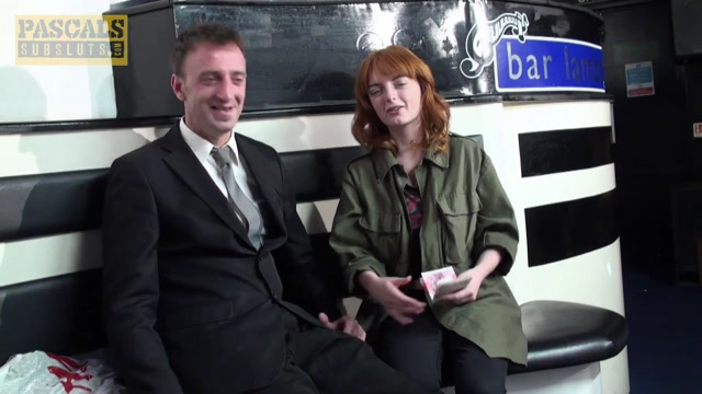 PascalsSubSluts_presents_Guest_Smut__Teen_Confessions__Lola_Gatsby_scene___25.07.2020.mp4.00004.jpg