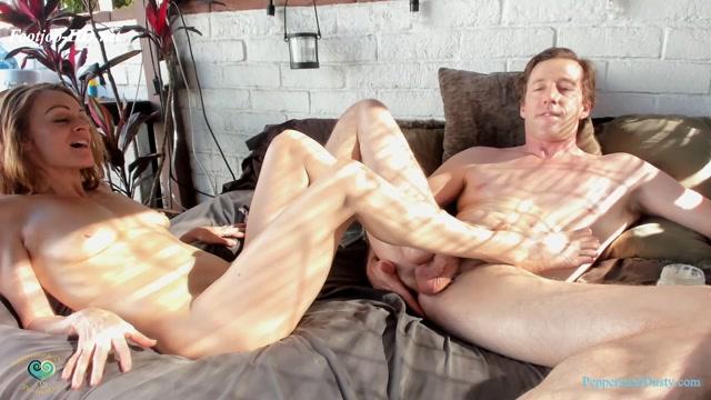 Watch Free Porno Online – Playful Ass Fingering Footjob – PeppermintDusty (MP4, FullHD, 1920×1080)