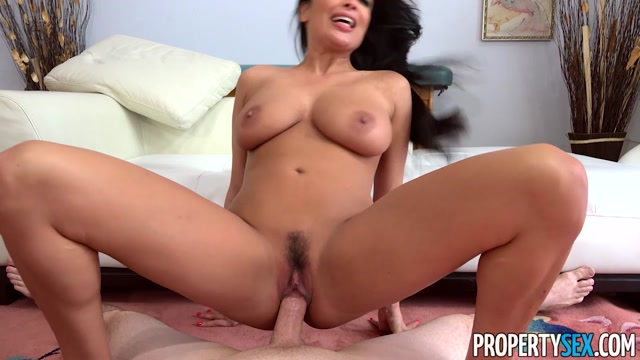 PropertySex_presents_Anissa_Kate_-_This_House_Is_Not_For_Sale___24.07.2020.mp4.00012.jpg