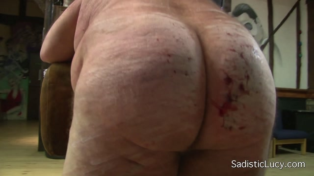 Sadistic_Lucy_-_Caning_for_cake.mp4.00015.jpg