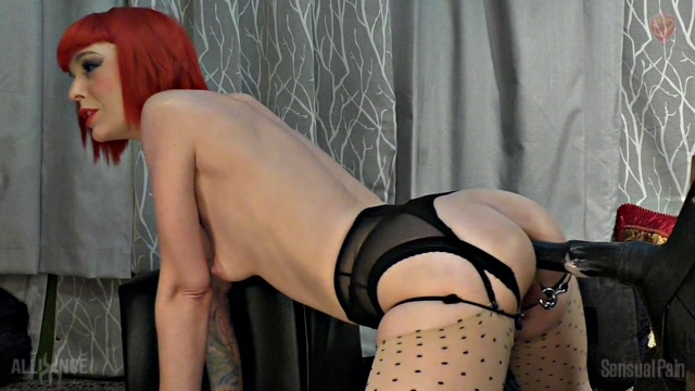 SensualPain_presents_Abigail_Dupree_-_Lovi_Butt_Toys_V008_1_Anal_1_Pussy.mp4.00005.jpg
