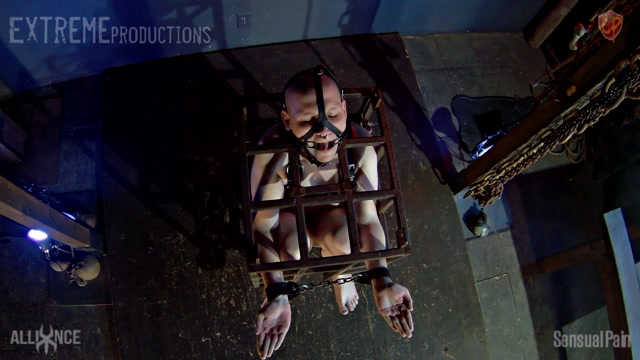 SensualPain_presents_slave_Lucy_-_Evaluating_slave_Lucy_Day_2.mp4.00009.jpg