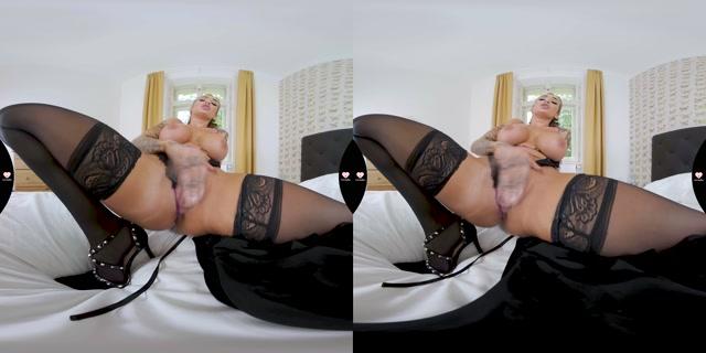 Sexy_Black_Lingerie_-_Daisy_Lee_6K.mp4.00012.jpg