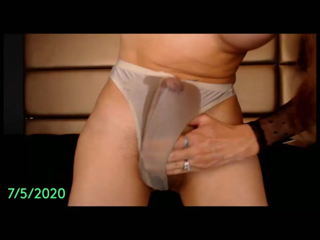 Watch Online Porn – Shemale Webcams Video for July 06, 2020 – 12 (MP4, SD, 800×600)