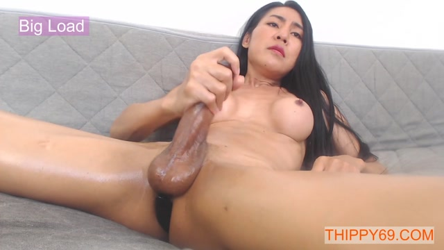 Watch Online Porn – Shemale Webcams Video for July 06, 2020 – 17 (MP4, FullHD, 1920×1080)