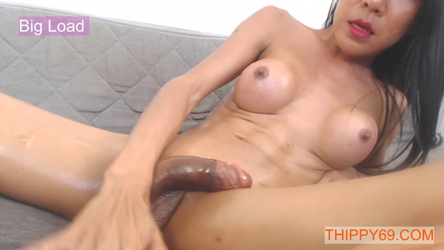 Watch Online Porn – Shemale Webcams Video for July 06, 2020 – 18 (MP4, FullHD, 1920×1080)