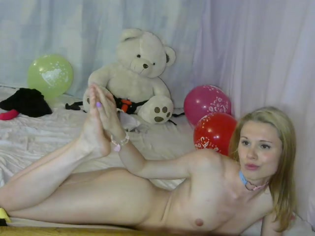 Shemale_Webcams_Video_for_July_14__2020___11.mp4.00000.jpg