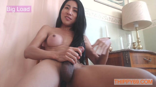 Shemale_Webcams_Video_for_July_14__2020___15.mp4.00004.jpg