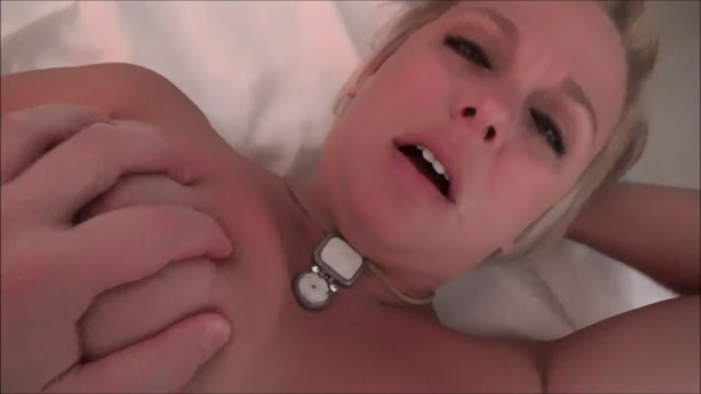Step-Mom_Comes_First_brianna_beach_in_Sleepover_With_Ms_Brianna____30.24__Premium_user_request_.mp4.00009.jpg