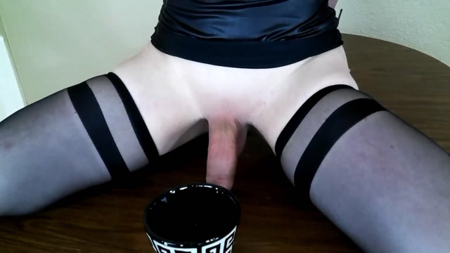 Tia_Tizzianni_in_HANDS_FREE_CUMSHOT_by_Sissy_Riley____7.49__Premium_user_request_.mp4.00001.jpg