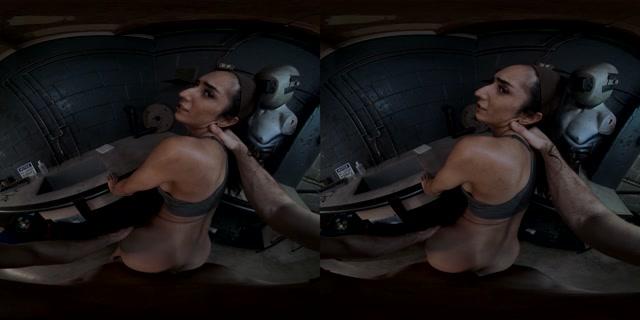 VRCosplayx_presents_Half-Life_AlyXXX_Parody_-_Tia_Cyrus.mp4.00014.jpg