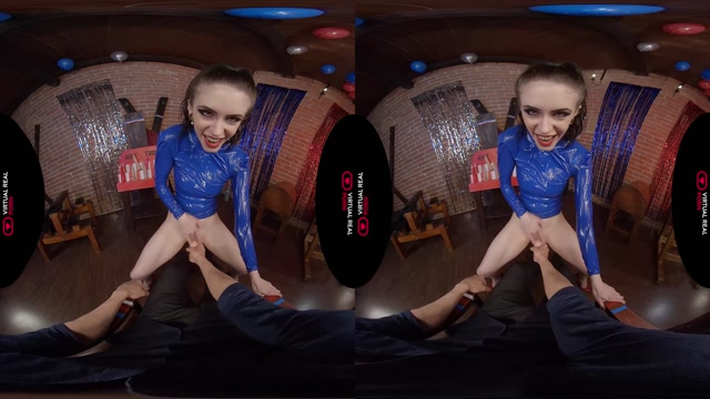 Watch Free Porno Online – Virtualrealporn presents Independence Day – Anna de Ville 4K (MP4, UltraHD/4K, 3840×2160)