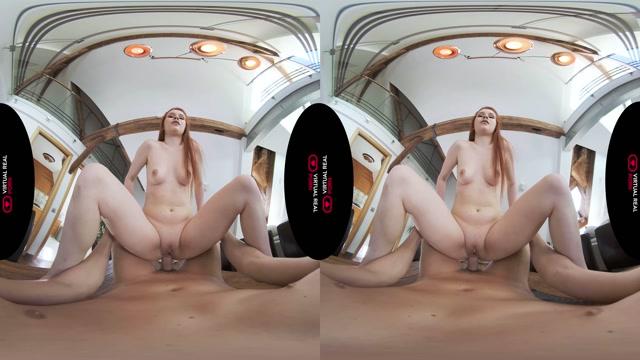 Virtualrealporn_presents_The_Call_-_Kaira_Love.mp4.00013.jpg