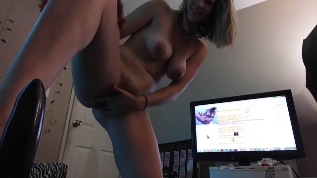 candiecane_largest_thickest_anal_ive_ever_done.mp4.00014.jpg