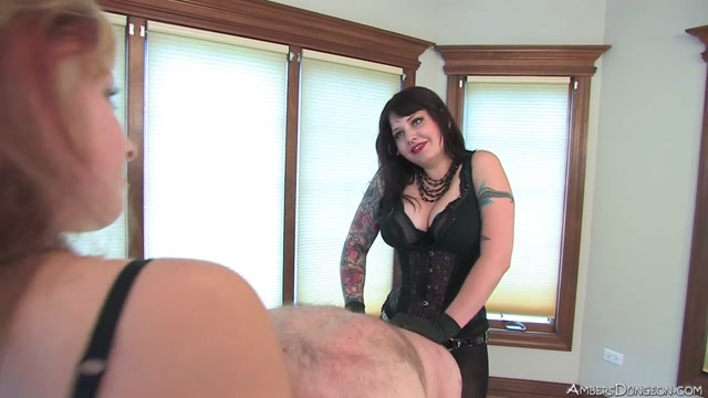 Ambers_Dungeon___Double_Humble___Miss_Lydia_and_Mistress_Maya.mp4.00015.jpg