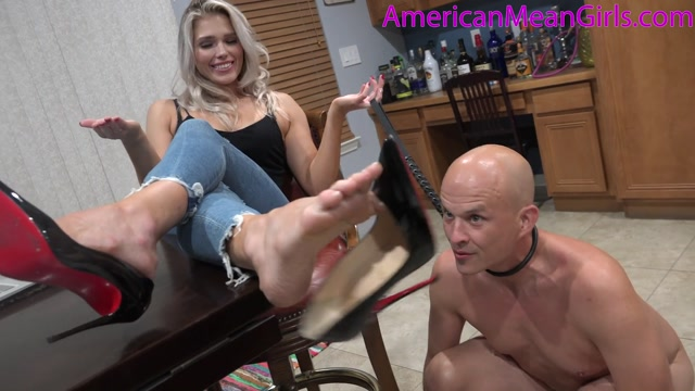 Americanmeangirls_-_Princess_Amber_-_Chastity_Release_Review.mp4.00014.jpg
