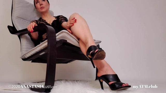 Anastasia_Lust_-_Foot_Slave_Fantasy.mp4.00003.jpg