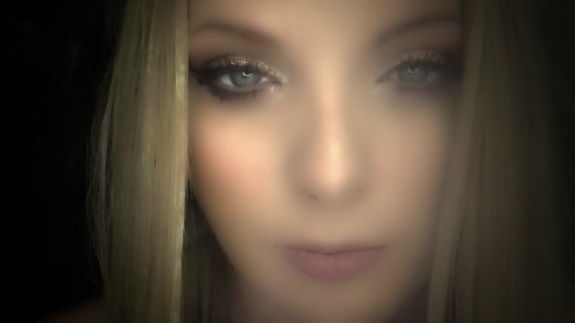Annabel_Fatale_-_The_Mantra_-_Eye_Fixation_Brain_Wash.mp4.00015.jpg