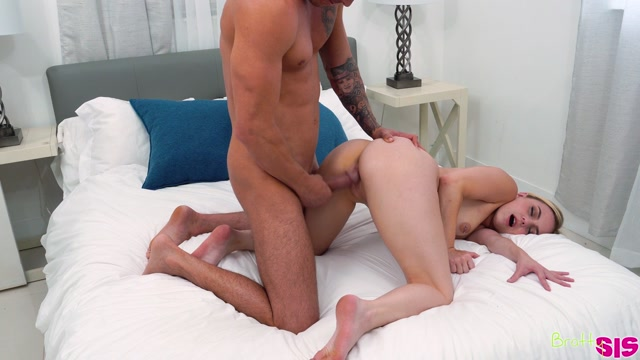BrattySis_presents_Aria_Banks_-_Don_t_Be_A_Pussy_Let_Me_See_Your_Dick_Step_Bro_-_14.08.2020.mp4.00011.jpg