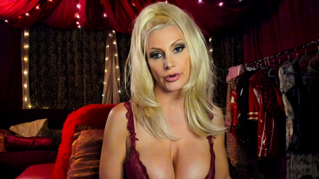Brittany_Andrews_-_Stepson_Walks_In_On_Mommy.mp4.00000.jpg