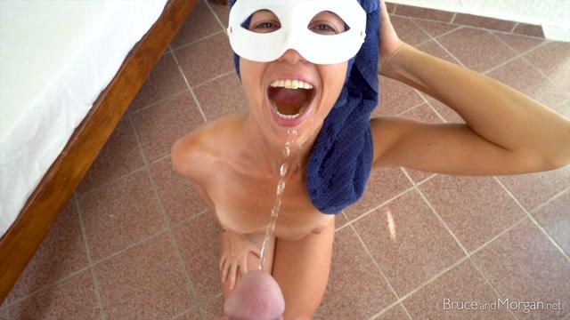 Watch Online Porn – BruceAndMorgan presents 20.03.06 pure piss drinking 2 (MP4, FullHD, 1920×1080)