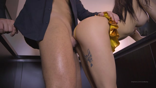 Candi_Katty_OnlyFans_20-02-23_As_I_promised_Guys_I_got_him_hard_Easily_Dont_forget_to_Like_this_VIDEO_.._.mp4.00014.jpg