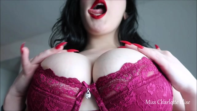 Charlotte_Elise_-_EroticTrance_-_Tit_Obsession_Countdown.mp4.00009.jpg