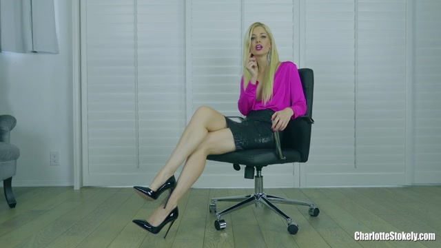 Charlotte_Stokely_-_Banker_And_The_Wanker.mp4.00006.jpg