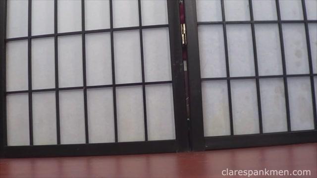 ClareSpanksMen_-_Clare_Spanks_Fan__Pure_POV_.mp4.00009.jpg