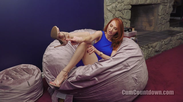 Cum_Countdown_-_Goddess_Kendra_-_I_Want_Your_Lips_On_My_Toes.mp4.00011.jpg