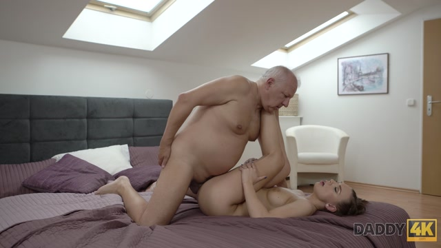 Daddy4k_presents_CHILLING_ON_HER_BOYFRIEND_S_FATHER_DICK.mp4.00013.jpg
