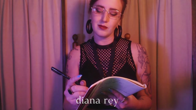 Diana_Rey_-_Devious_Domme_Therapy.mp4.00014.jpg