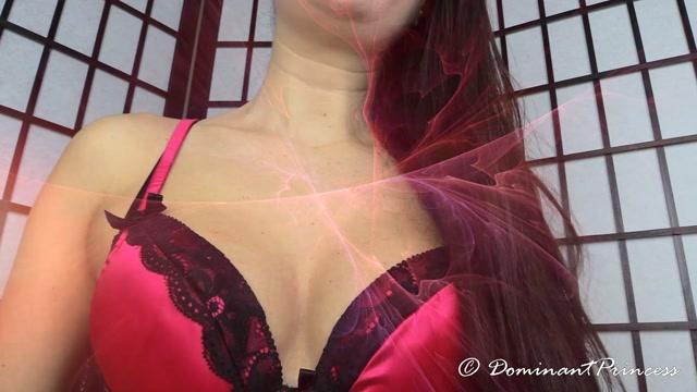 Watch Free Porno Online – Dominant Princess – CEI Mesmerize (MP4, FullHD, 1920×1080)