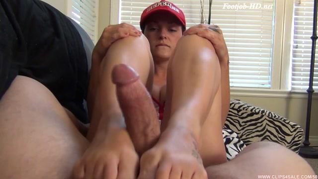 Net video girls olivia wilder porno Donation For The Soccer Team Extreme Feet Clips Olivia Wilder Porno Videos Hub