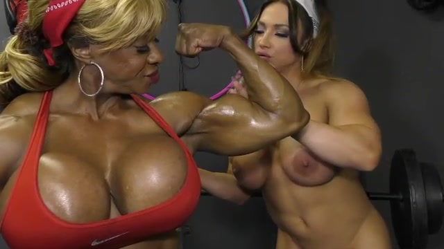 EroticMuscleVideos_-_Gym_Buddies.mp4.00004.jpg